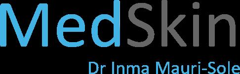 MedSkin | Dr Inma Mauri-Sole